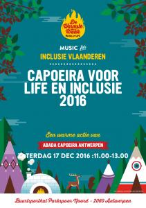 capoeira_for_life2016