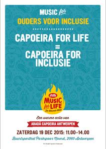 capoeira4life