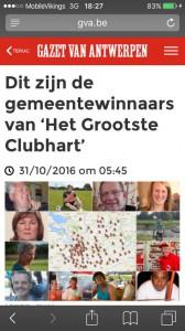 clubhart2016_2