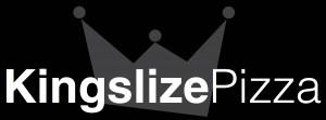 kingslize
