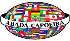 Abada Capoeira Antwerpen